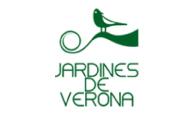 Jardines de Verona